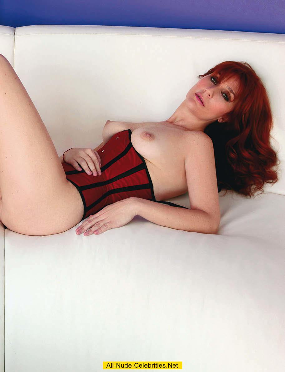Ana Belen Topless ana belen balboa topless & nude