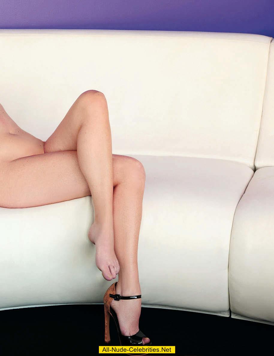 Ana Belen Topless ana belen balboa topless nude gallery-14964   my hotz pic