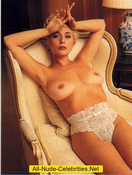 Peliculas de marta sanchez porno Marta Sanchez Topless And Fully Nude Cloudy Girl Pics