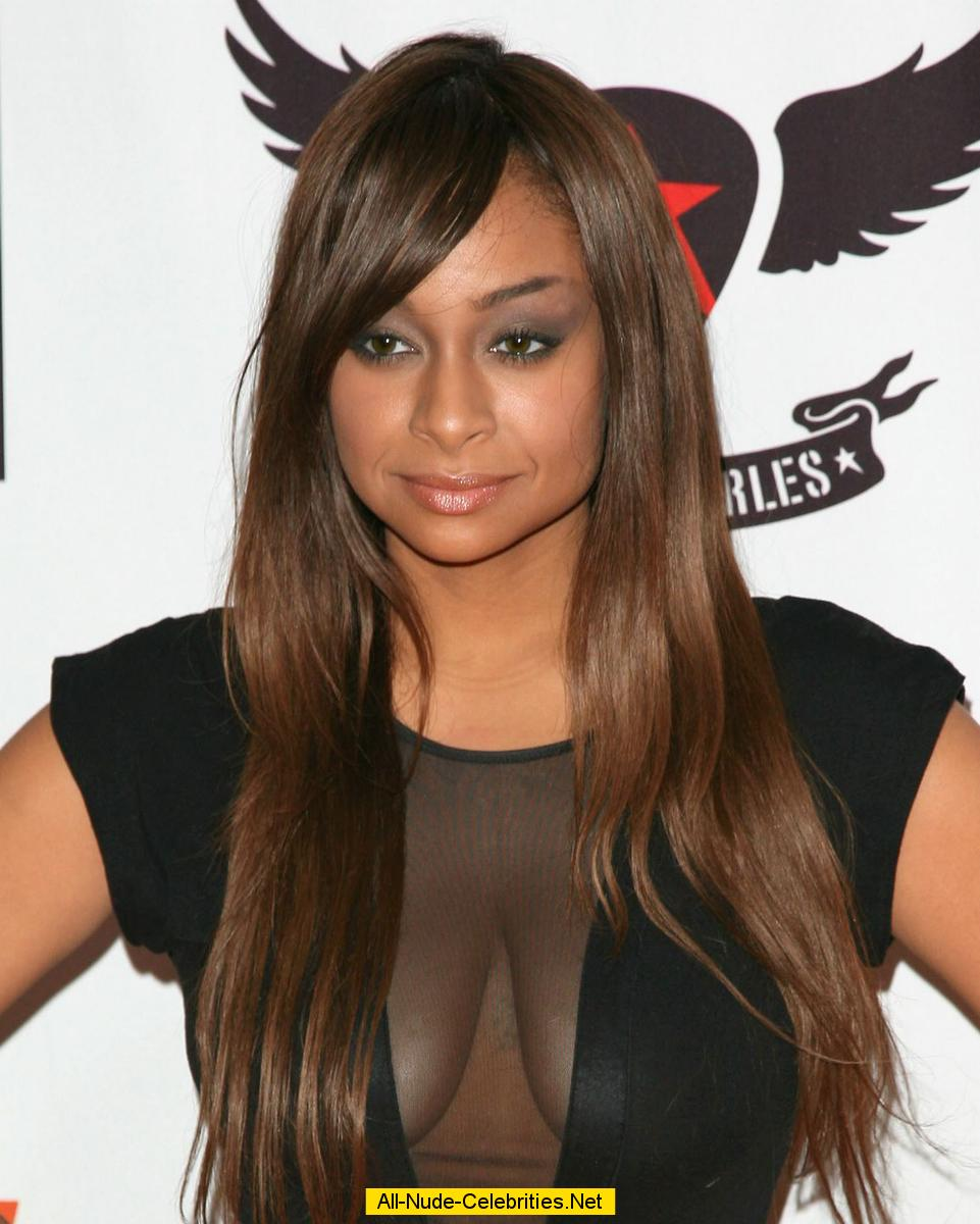Pity, raven symone upskirt and naked magnificent phrase
