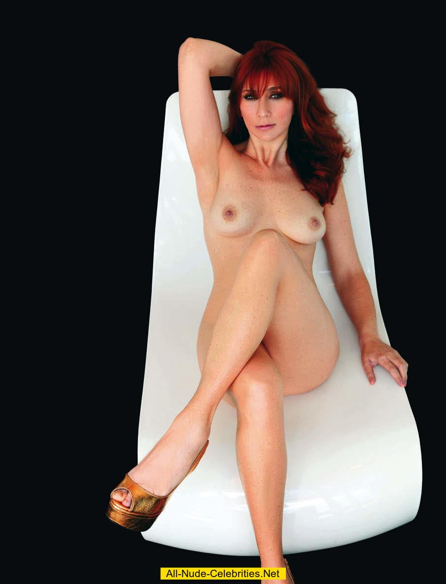 image Emmy rossum nude sex scene