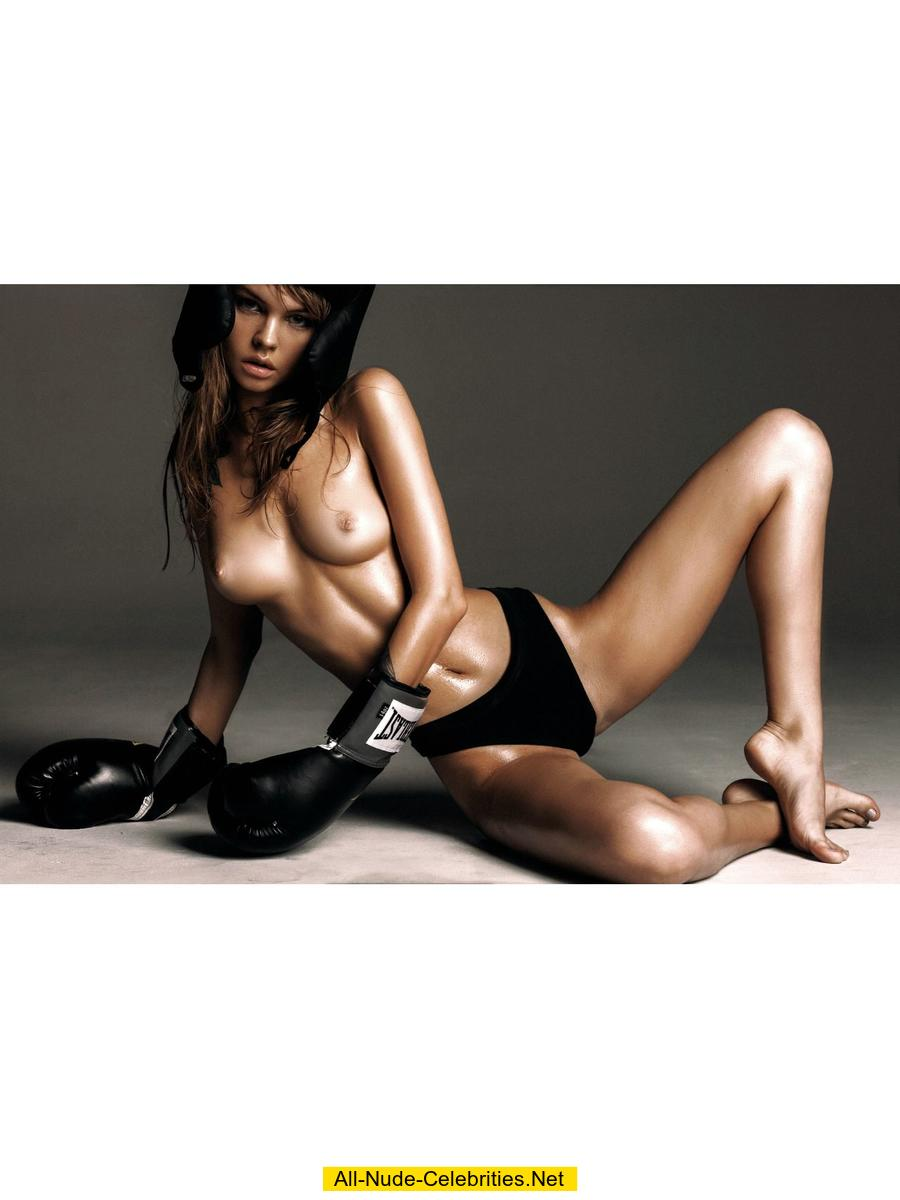 Emmy Rossum (@emmy) • Instagram photos and videos