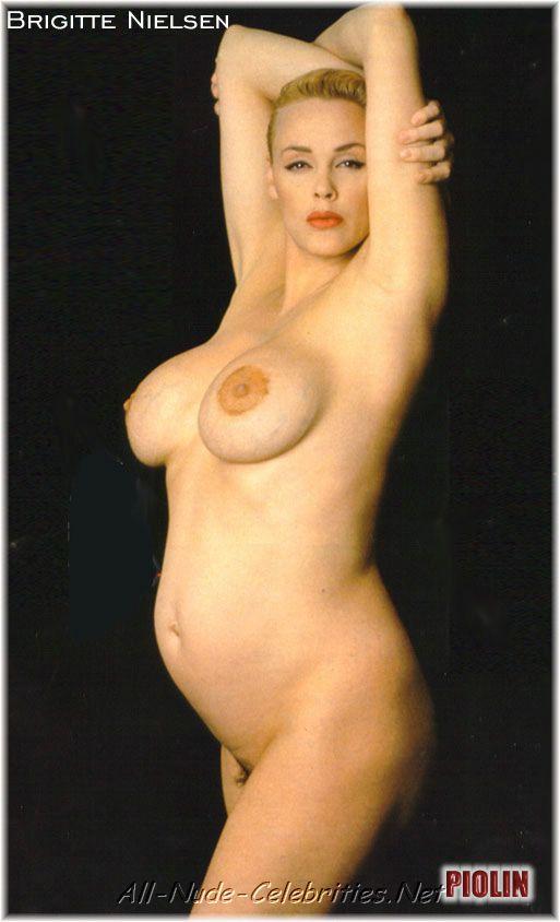 bridzhit-nilsen-eroticheskie-foto