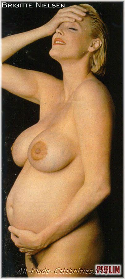 Image fap bikini caption