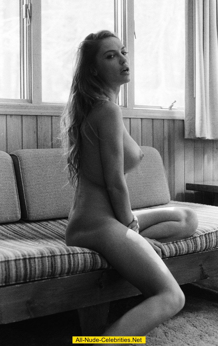 Ashley hinshaw nude about cherry 2012 - 3 10