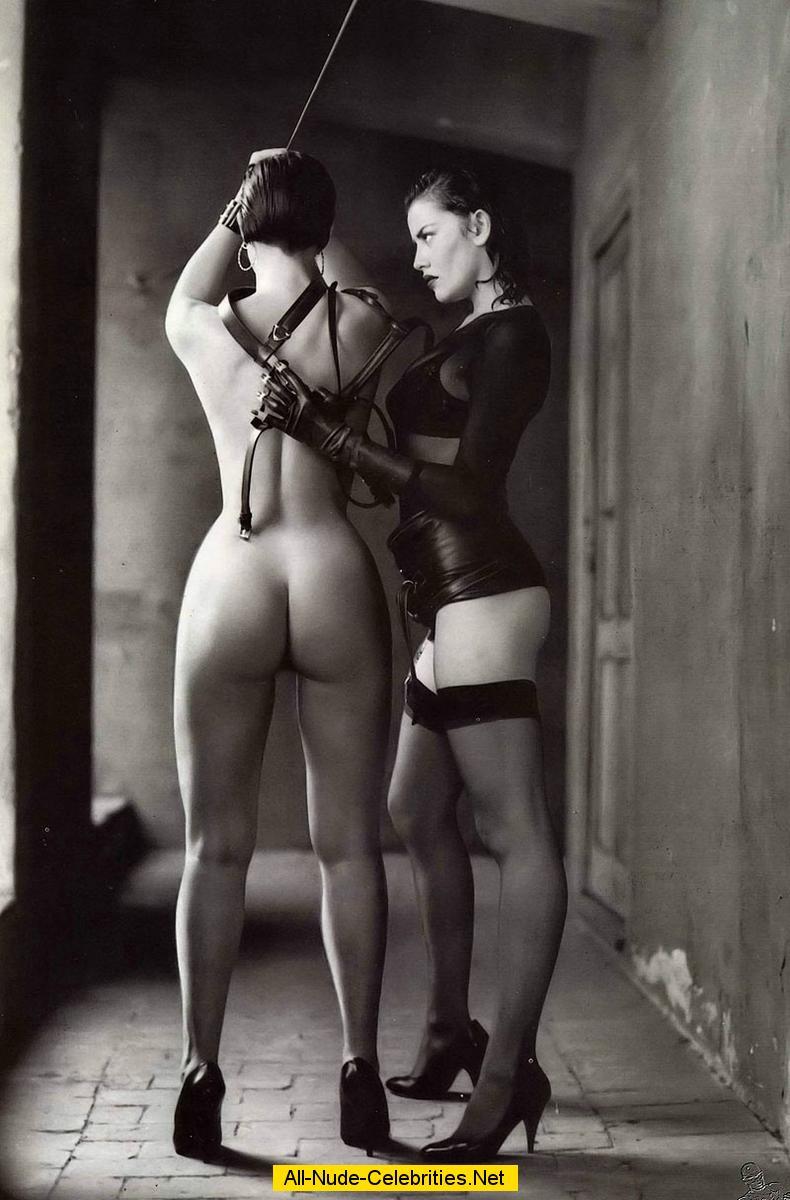 Story spank punishment girl