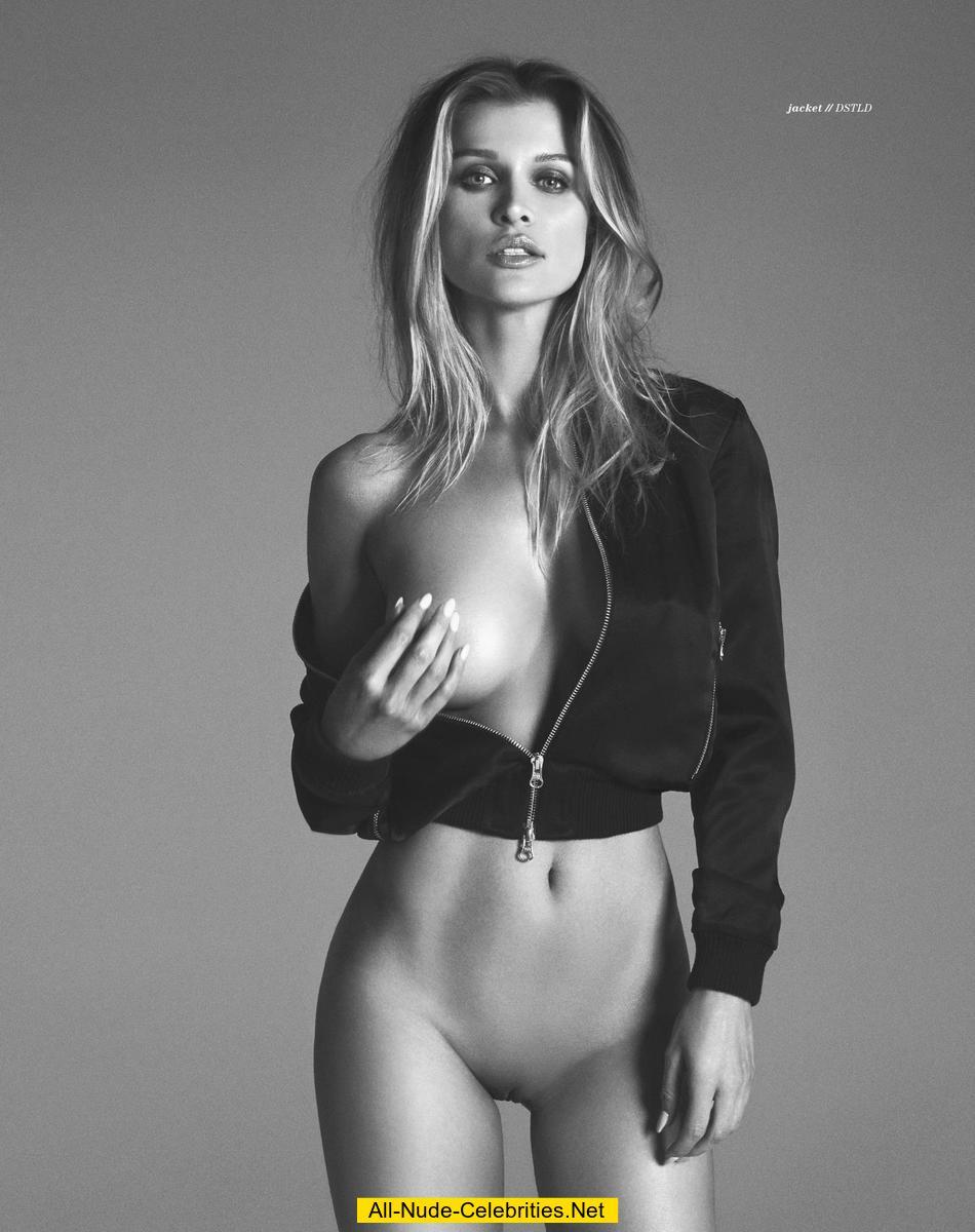 Jana Kramer sexy new pics