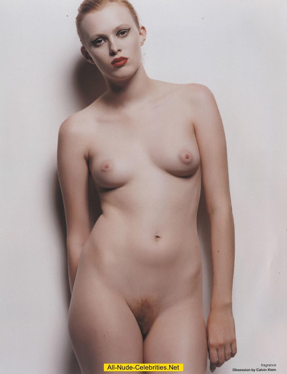 Angelina jolie michelle williams amp sarah silverman nude 3