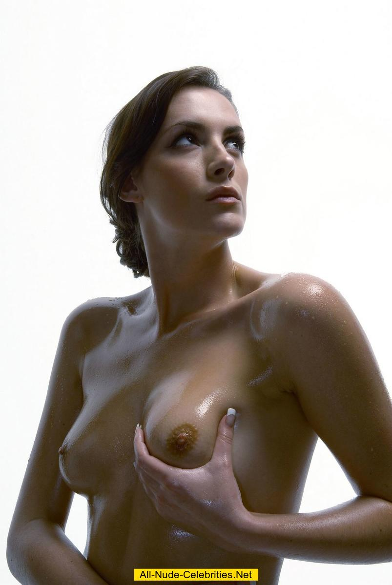 What words..., Katie green naked pusdy magnificent