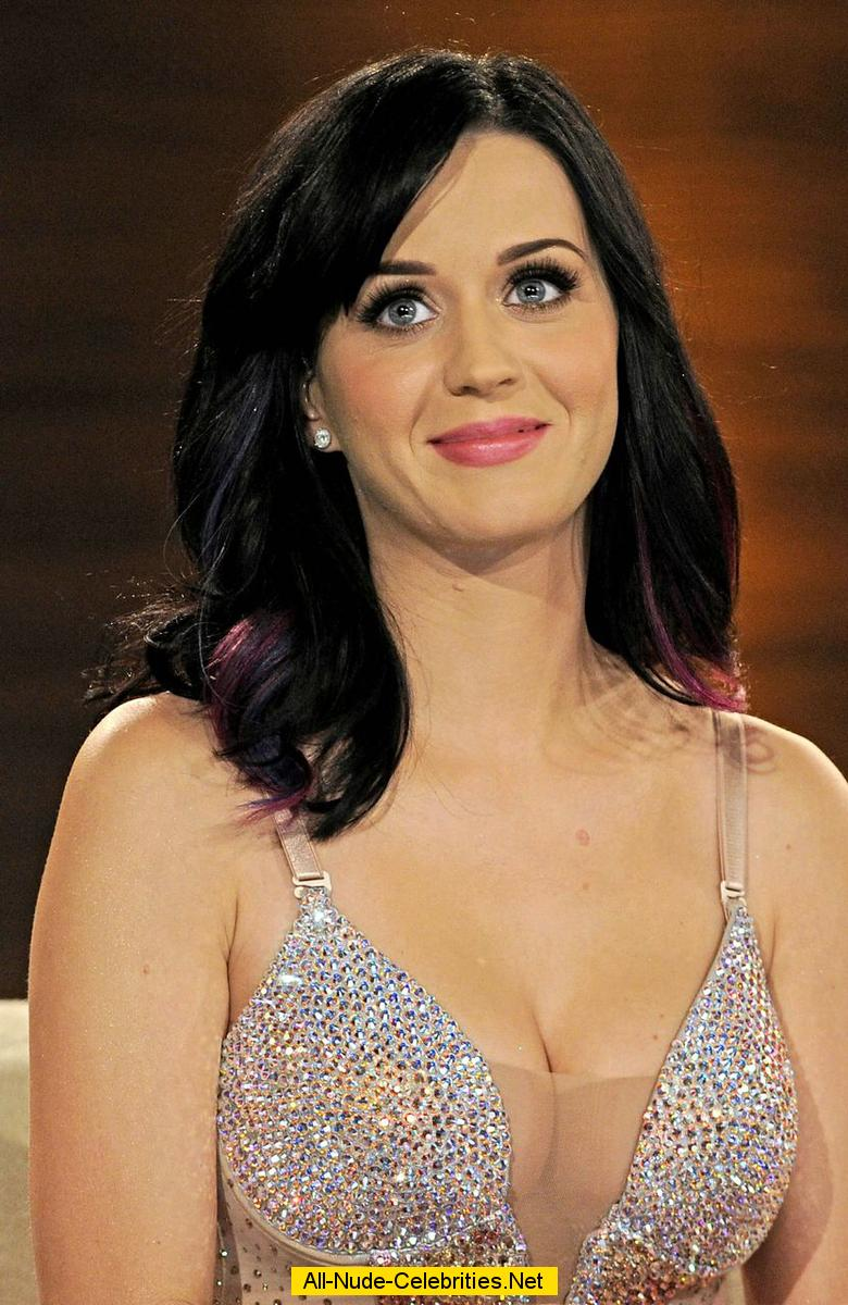 katy perry click here for katy perry s horoscope katheryn elizabeth ...