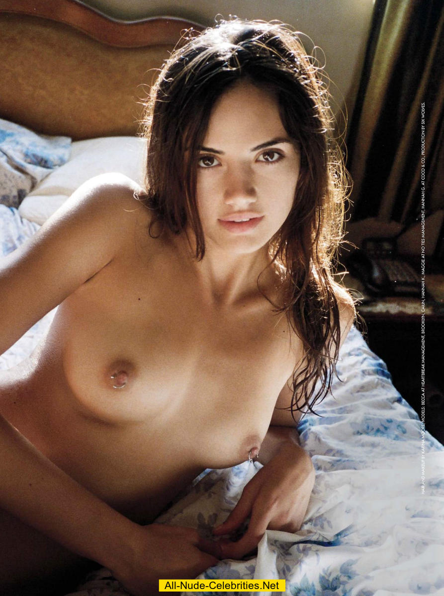 Cherry on top with beautiful horny girl rachel roxxx 10