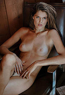 Guillory sienna grace park nude — photo 14