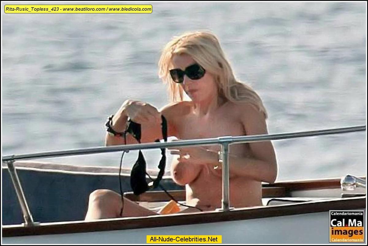 jill halfpenny fake nude
